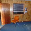 8849 Highway 5 Suite F - 8849 Hwy 5, Douglasville, GA 30134
