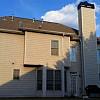 388 Cherry Tree Lane - 388 Cherry Tree Lane, Marietta, GA 30066