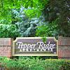 Pepper Ridge - 1895 Springsteen Rd, Rock Hill, SC 29730