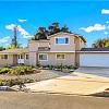 1743 Vista Del Valle Drive - 1743 Vista Del Valle Dr, Arcadia, CA 91006