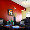 Rio Volcan Apartment Homes - 1919 Ladera Dr NW, Albuquerque, NM 87120