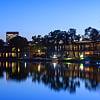 Waters Edge - 1200 E Hillsdale Blvd, Foster City, CA 94404