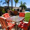 3779 bidwell drive - 3779 Bidwell Drive, Yorba Linda, CA 92886