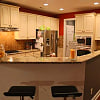 2246 Donnington Lane NW - 2246 Donnington Lane Northwest, Concord, NC 28027
