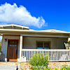 3644 Tennyson Street - 3644 Tennyson St, San Diego, CA 92107