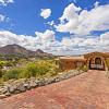 7017 N Invergordon Road - 7017 North Invergordon Road, Paradise Valley, AZ 85253