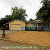 3584 Mercury Drive - 3584 Mercury Drive, Redding, CA 96002