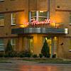 The Hamilton - 701 E Armour Blvd, Kansas City, MO 64109