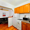 346 East 65th Street - 346 East 65th Street, New York, NY 10065