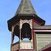 4500 Arthur Kill Road - 4500 Arthur Kill Road, Staten Island, NY 10309