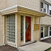 2334 North 72nd Court - 2334 72nd Court, Elmwood Park, IL 60707