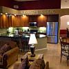 4683 S OLEANDER Drive - 4683 South Oleander Drive, Chandler, AZ 85248
