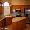 5301 69th Street - 5301 69th Street, Lubbock, TX 79424