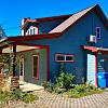 198 Westwood Place - 198 Westwood Place, Asheville, NC 28806