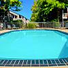 The Invitational Apartments - 3959 NW 122nd St, Oklahoma City, OK 73120
