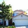 202 Royal Glen Dr - 202 Royal Glen Drive, Fallbrook, CA 92028