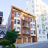 65 Buena Vista - 65 Buena Vista Ave E, San Francisco, CA 94117