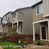 5745 Karen Lynn Lp., S. - 5745 Karen Lynn Loop South, Salem, OR 97306