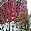 The Mayfair Apartments - 5496 S Hyde Park Blvd, Chicago, IL 60615