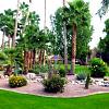 8250 E ARABIAN Trail - 8250 East Arabian Trail, Scottsdale, AZ 85258