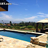 4200 Nogales Dr - 4200 Nogales Drive, Los Angeles, CA 91356