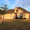 918 Turtle Dove - 918 Turtle Dove Trail, College Station, TX 77845