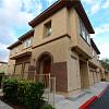 10231 DEERFIELD BEACH Avenue - 10231 Deerfield Beach Ave, Las Vegas, NV 89129