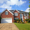 110 Stanford Ridge - 110 Stanford Ridge, Johns Creek, GA 30097