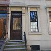 1514 Pine St #3F - 1514 Pine St, Philadelphia, PA 19102