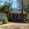 925 Kirkwood Avenue - 925 Kirkwood Ave, Anniston, AL 36207