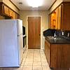 704 San Saba Drive - 704 San Saba Drive, College Station, TX 77845