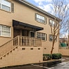 3202 Mathieson Drive NE Unit # 4 - 3202 Mathieson Drive Northeast, Atlanta, GA 30305