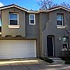 2850 Systron Dr. - 2850 Systron Drive, Concord, CA 94518