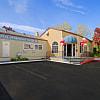 Cordova Park Apartment Homes - 43530 Gadsden Ave, Lancaster, CA 93534