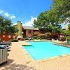 Hunters Green - 5101 Overton Ridge Blvd, Fort Worth, TX 76132