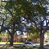 2685 Hazel Avenue - 2685 Hazel St, Beaumont, TX 77702