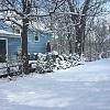 7 Millrace Court - 7 Millrace Road, Williamsville, NY 14221
