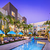 Broadstone North Park - 4223 Texas Street, San Diego, CA 92104