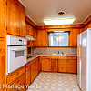 2022 Bermuda St - 2022 Bermuda Street, Shreveport, LA 71105