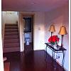 7057 MIDDLESBURY RIDGE Circle - 7057 Middlesbury Ridge Circle, Los Angeles, CA 91307