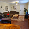 714 N 49th Ave - 714 N 49th Ave, West Pensacola, FL 32506