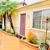 15510 Hayter Avenue - 15510 Hayter Avenue, Paramount, CA 90723