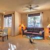 Chuparosas - 2222 S Dobson Rd, Chandler, AZ 85286