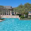 Arboleda - 900 Discovery Blvd, Cedar Park, TX 78613