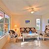1354 Coral Park Lane - 1354 Coral Park Lane, Wabasso Beach, FL 32963
