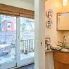 925 BLOOMFIELD ST - 925 Bloomfield Street, Hoboken, NJ 07030