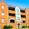 5644 Hempstead Road - 5645 Hempstead Rd, Pittsburgh, PA 15217
