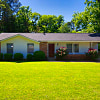 301 Blackwood Drive - 301 Blackwood Drive, Montgomery, AL 36109