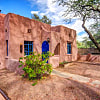 1823 E 10th Street - 1823 East 10th Street, Tucson, AZ 85719