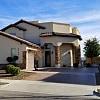 1712 Old Paint Drive - 1712 Old Paint Drive, El Paso, TX 79911